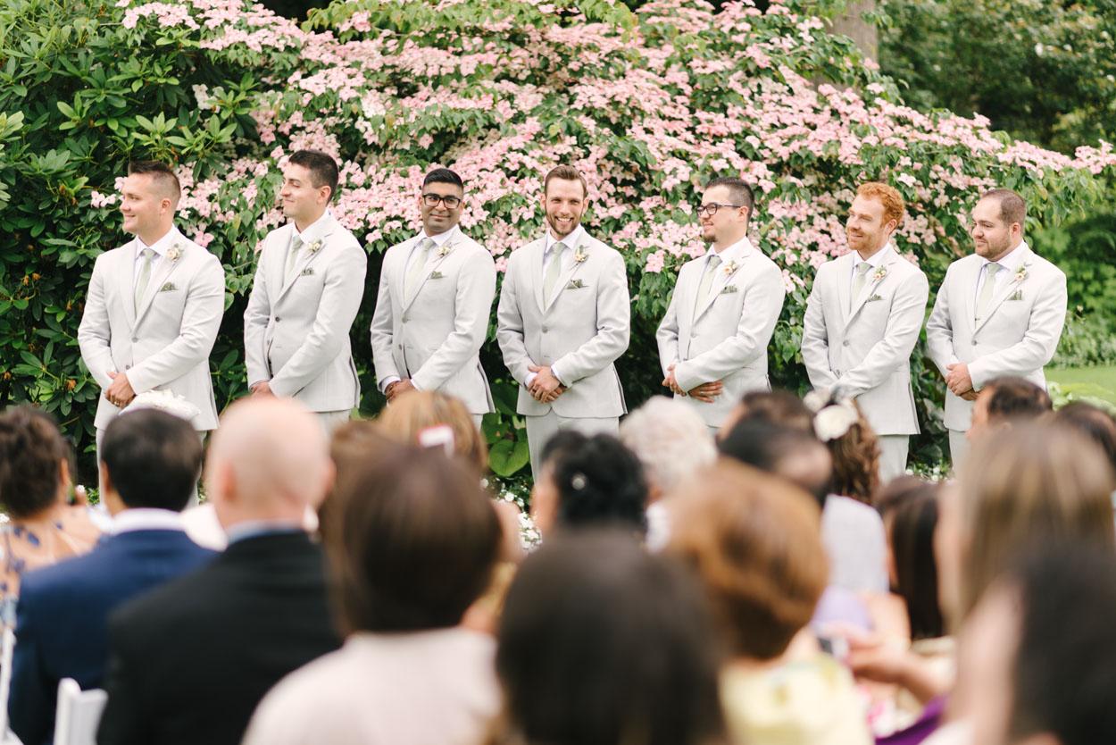 anne-andrew-wedding-39.jpg