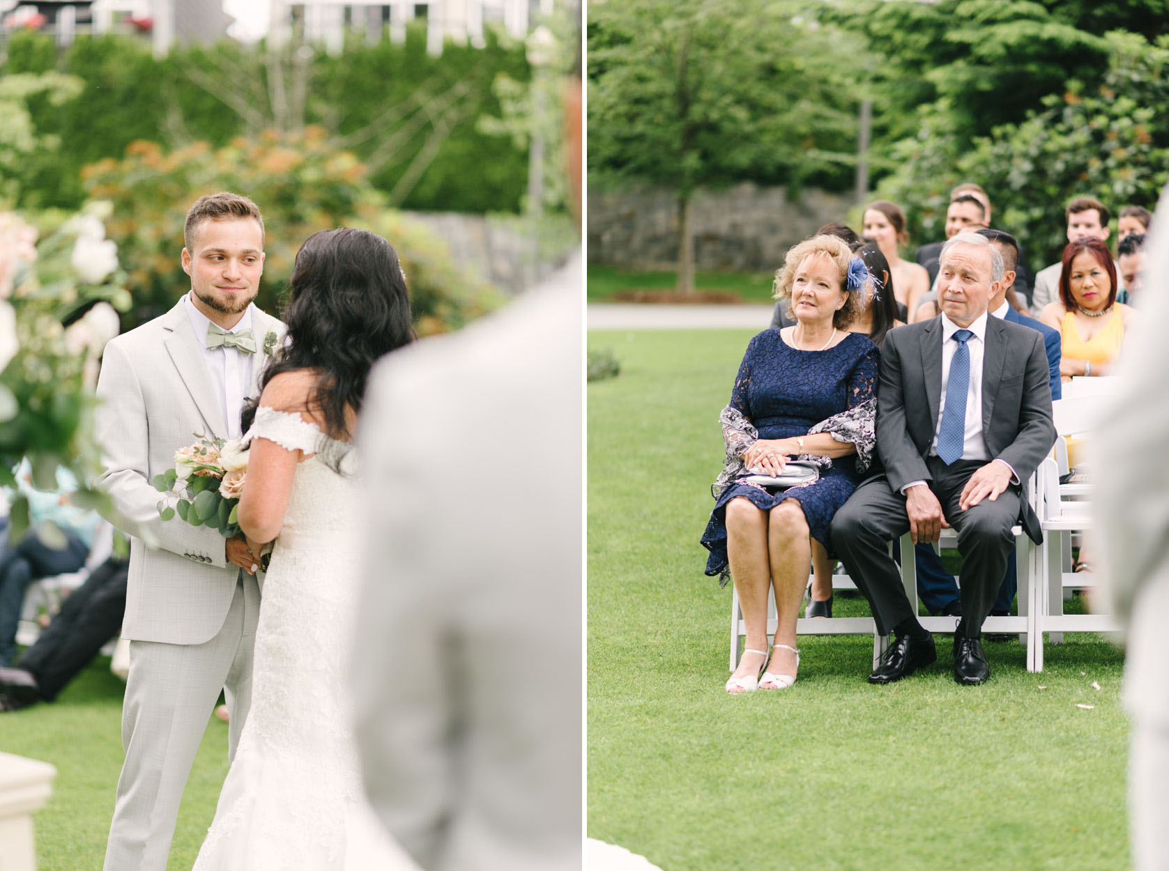 anne-andrew-wedding-41.jpg