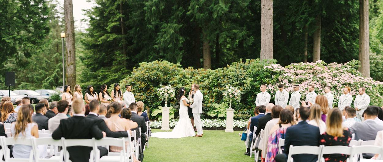 anne-andrew-wedding-42.jpg