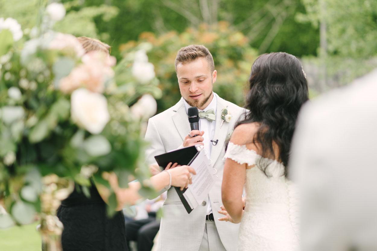 anne-andrew-wedding-43.jpg