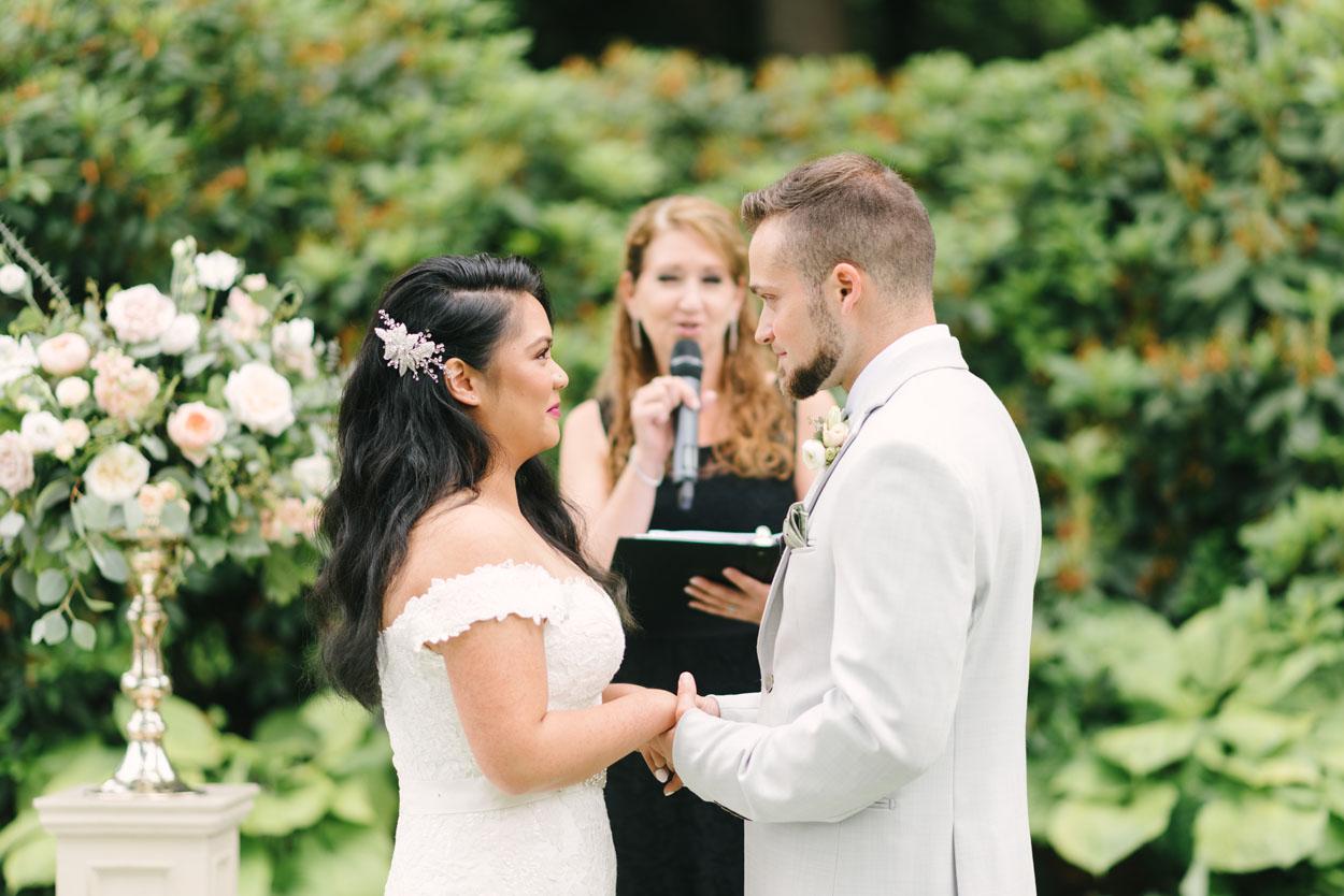 anne-andrew-wedding-45.jpg