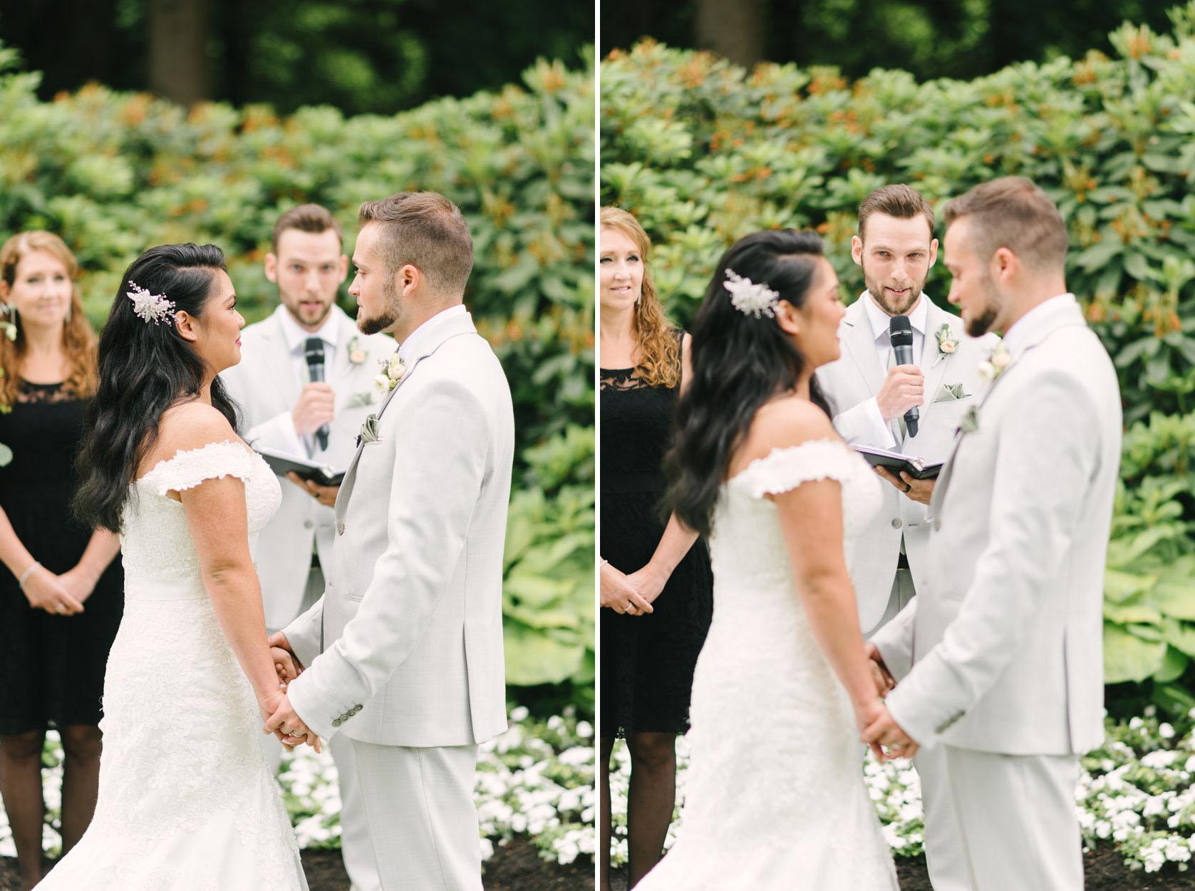 anne-andrew-wedding-47.jpg
