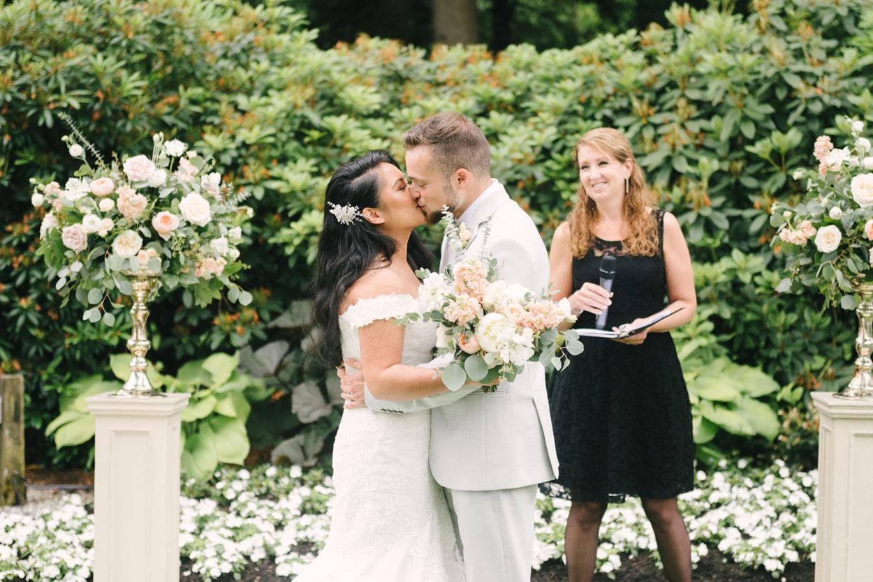 anne-andrew-wedding-48.jpg