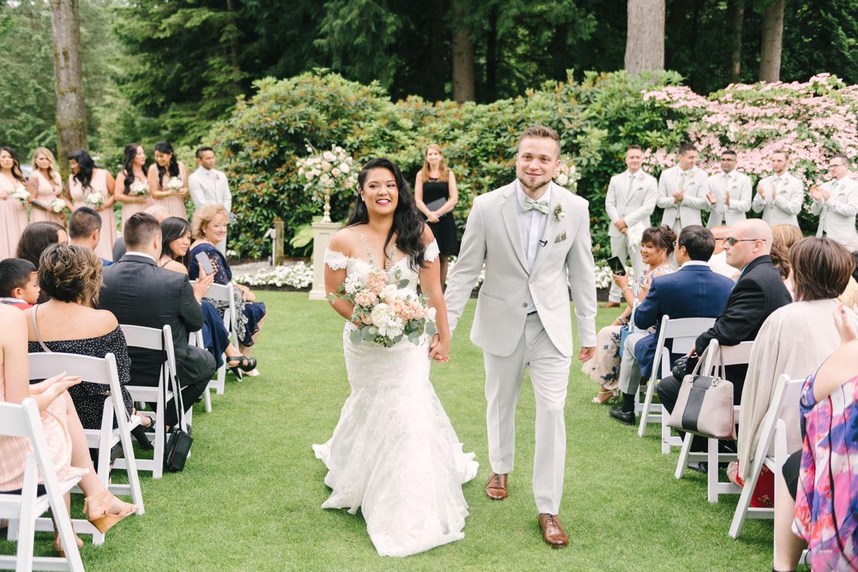 anne-andrew-wedding-49.jpg