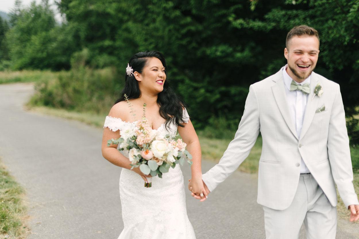 anne-andrew-wedding-51.jpg