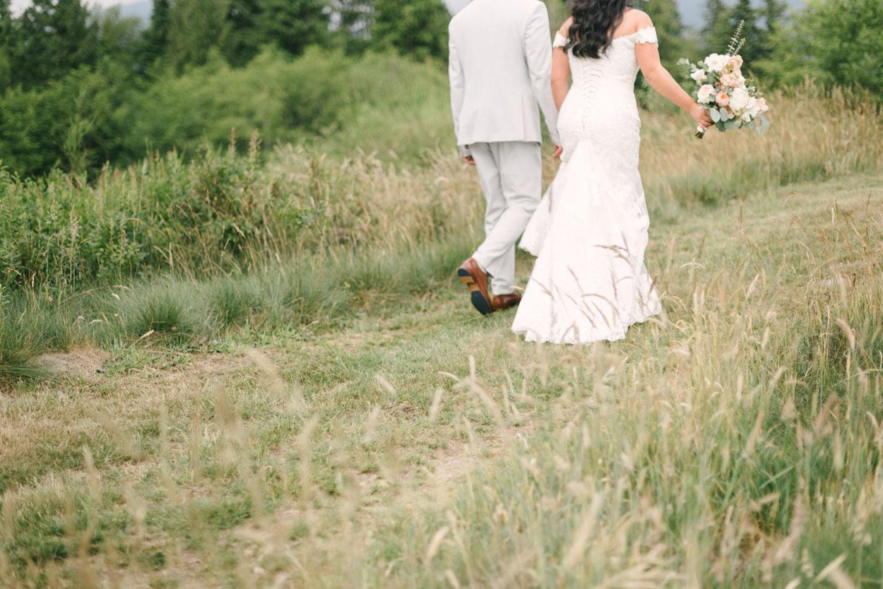 anne-andrew-wedding-52.jpg