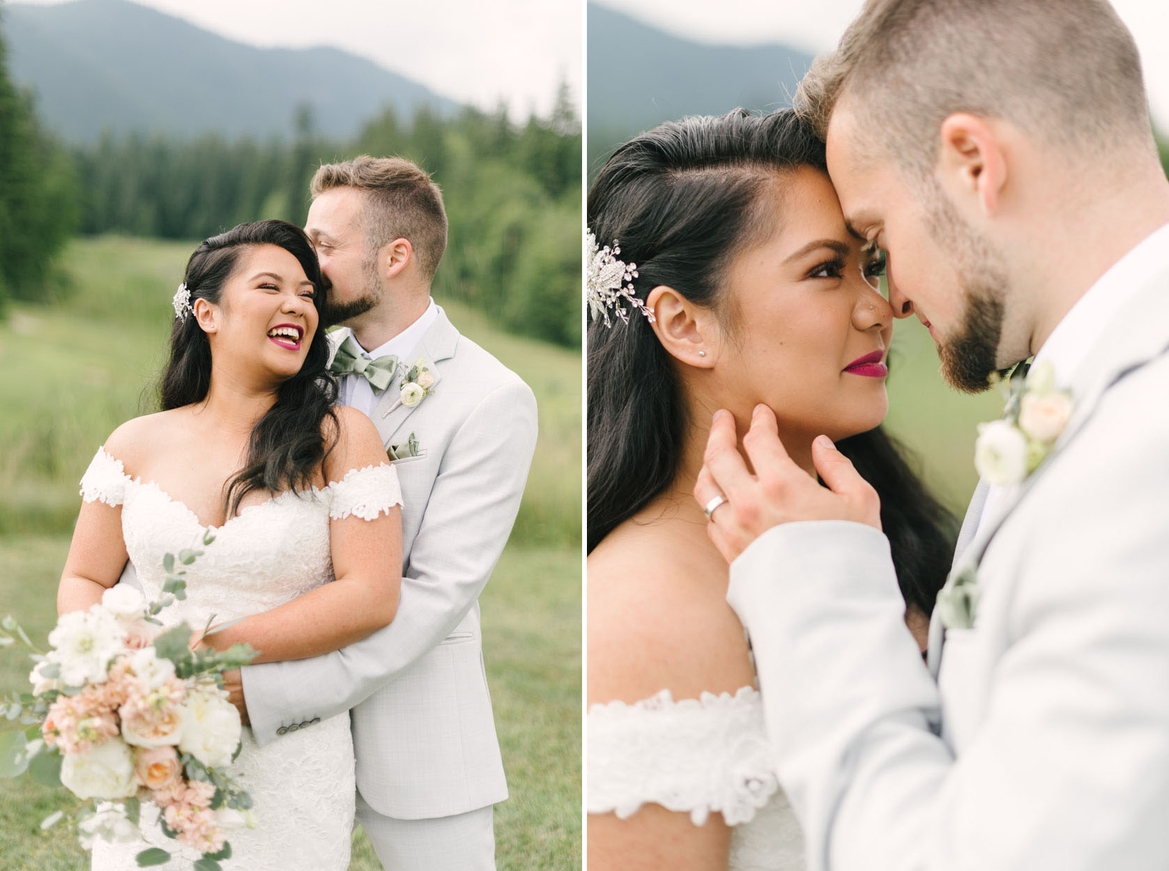 anne-andrew-wedding-54.jpg
