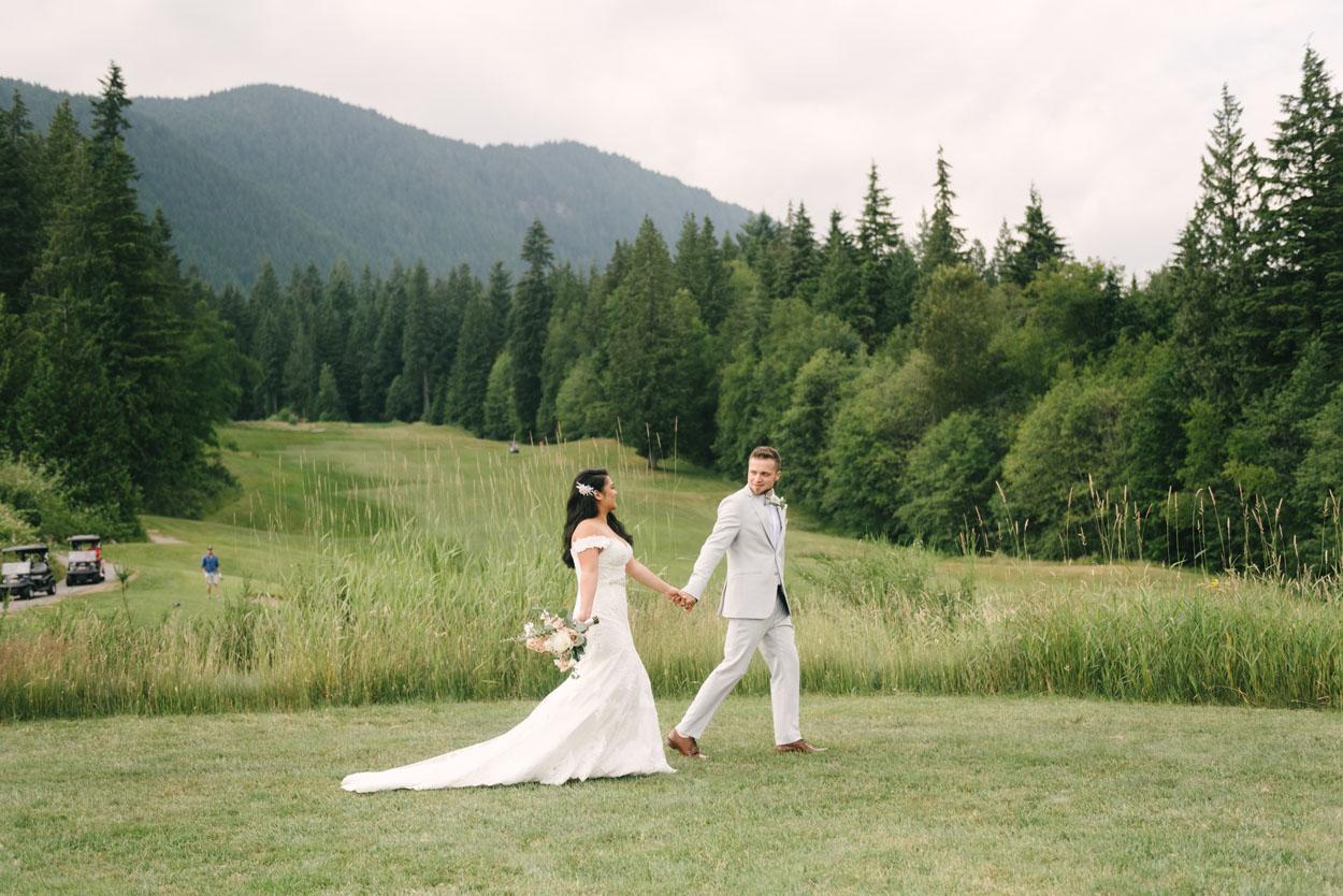 anne-andrew-wedding-55.jpg