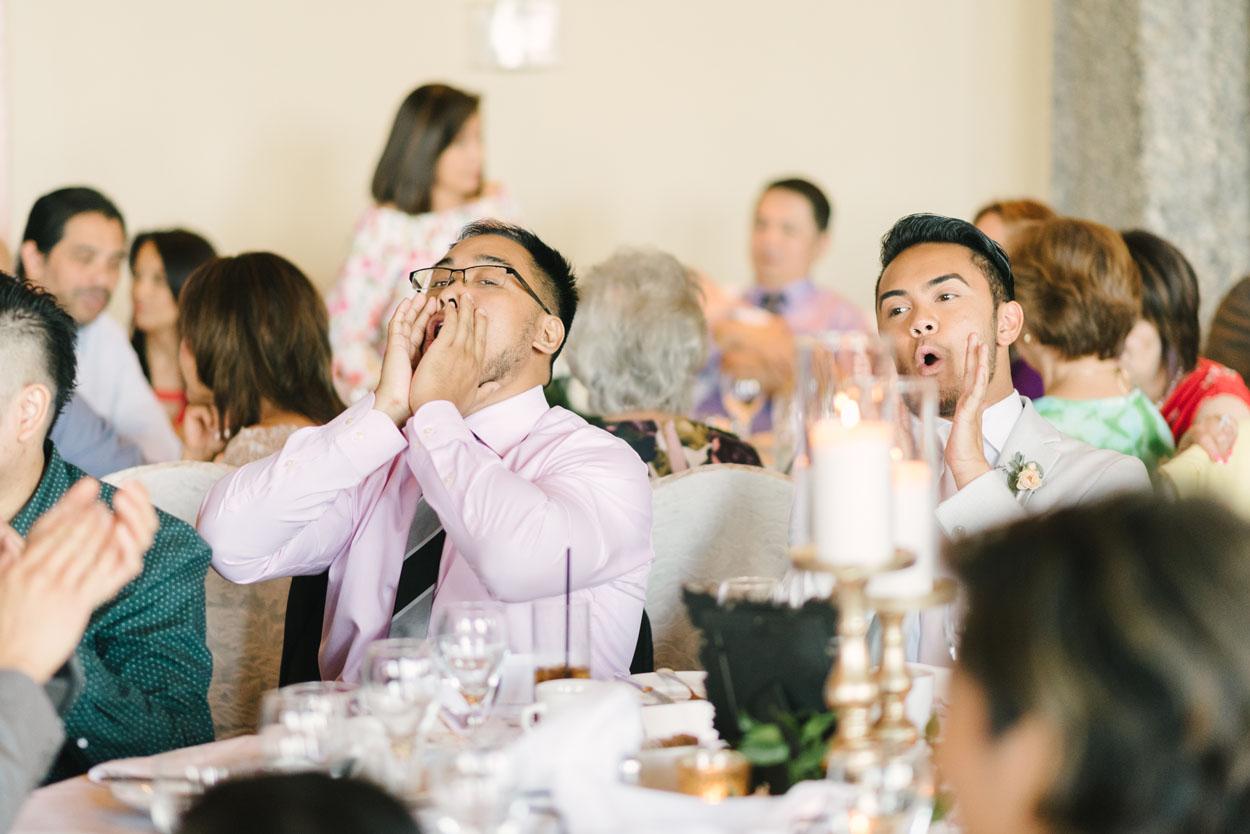 anne-andrew-wedding-60.jpg