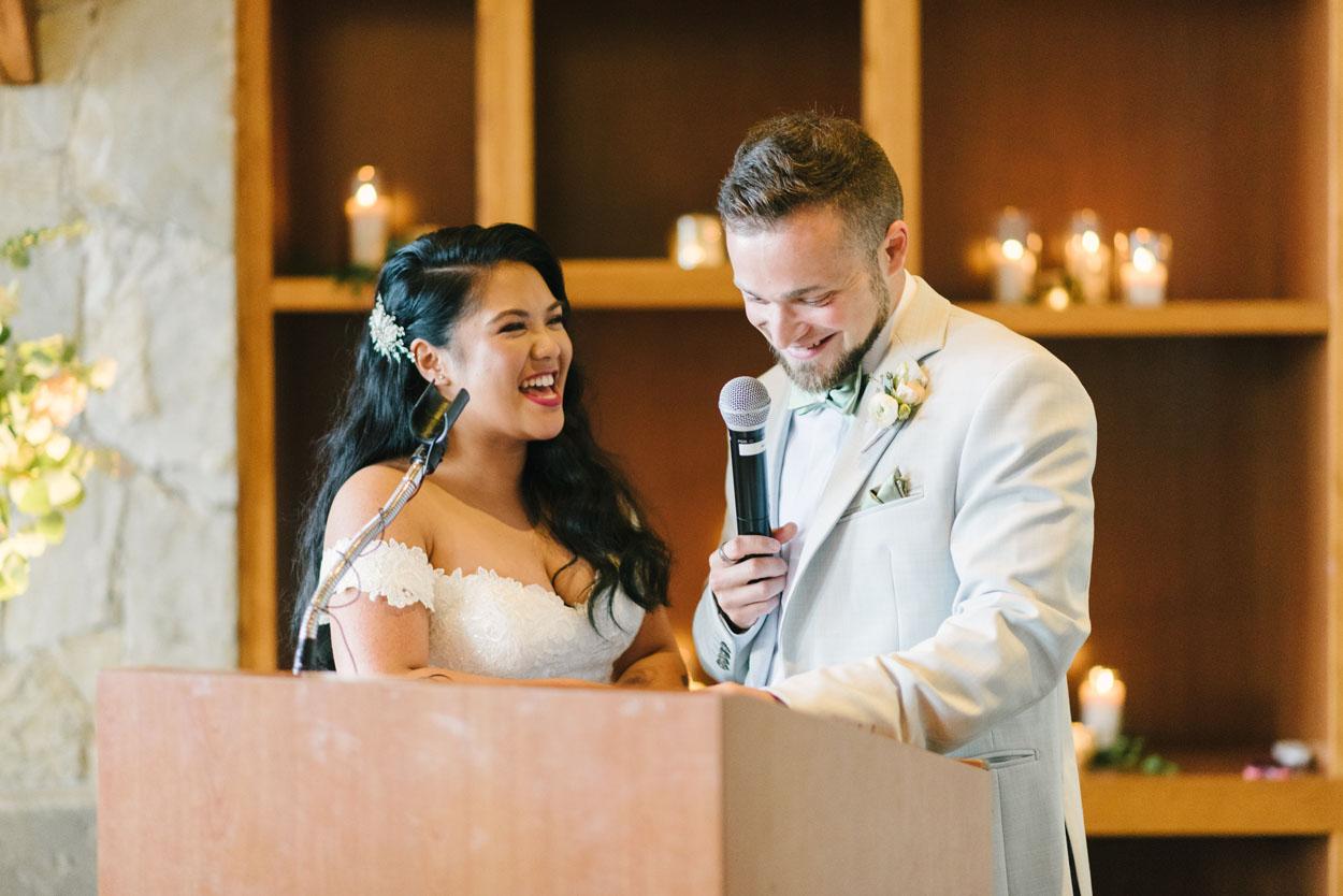 anne-andrew-wedding-61.jpg