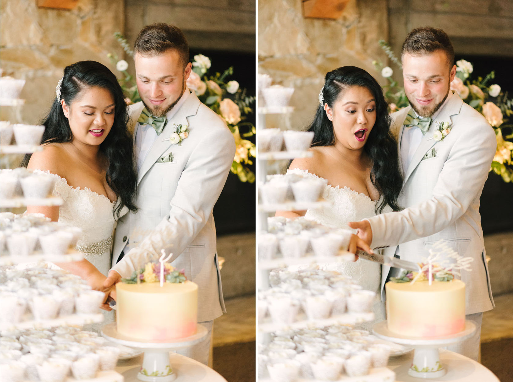 anne-andrew-wedding-70.jpg