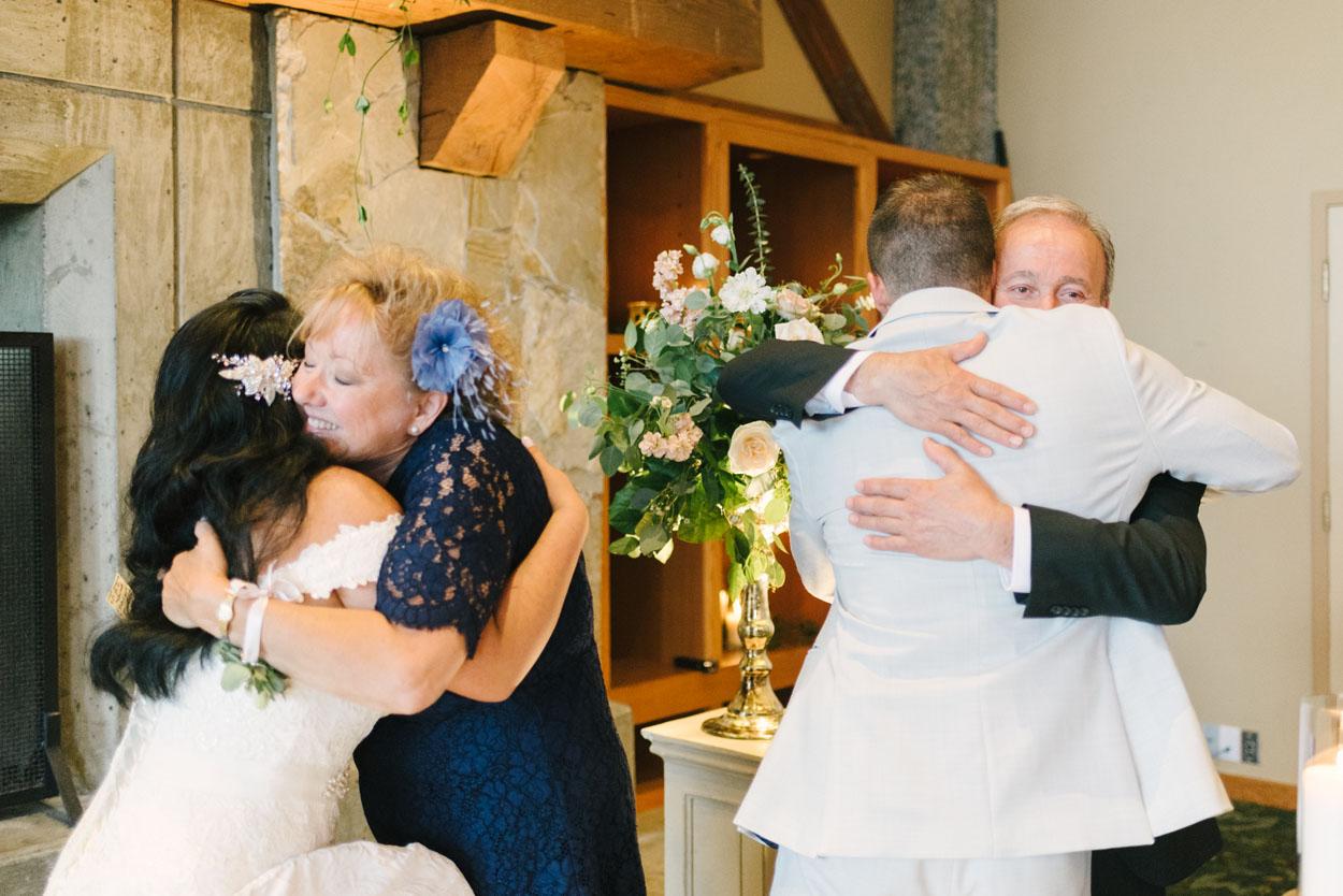anne-andrew-wedding-73.jpg