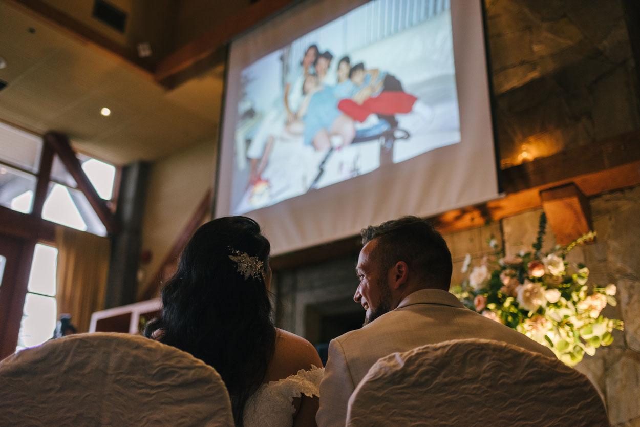anne-andrew-wedding-77.jpg