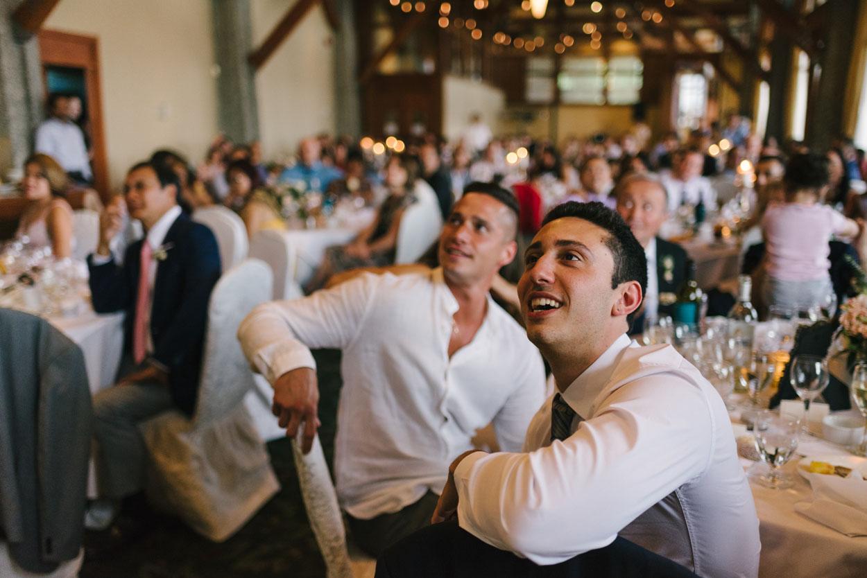 anne-andrew-wedding-78.jpg