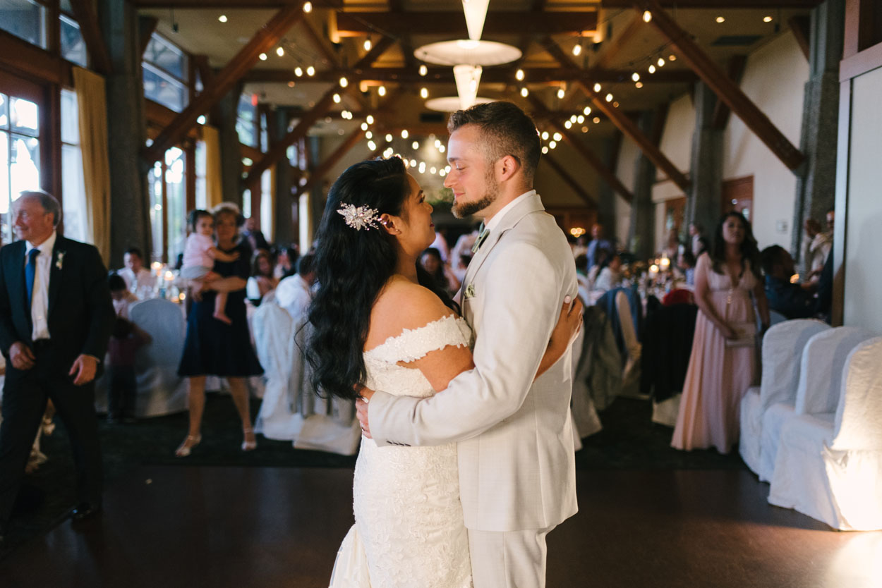 anne-andrew-wedding-80.jpg