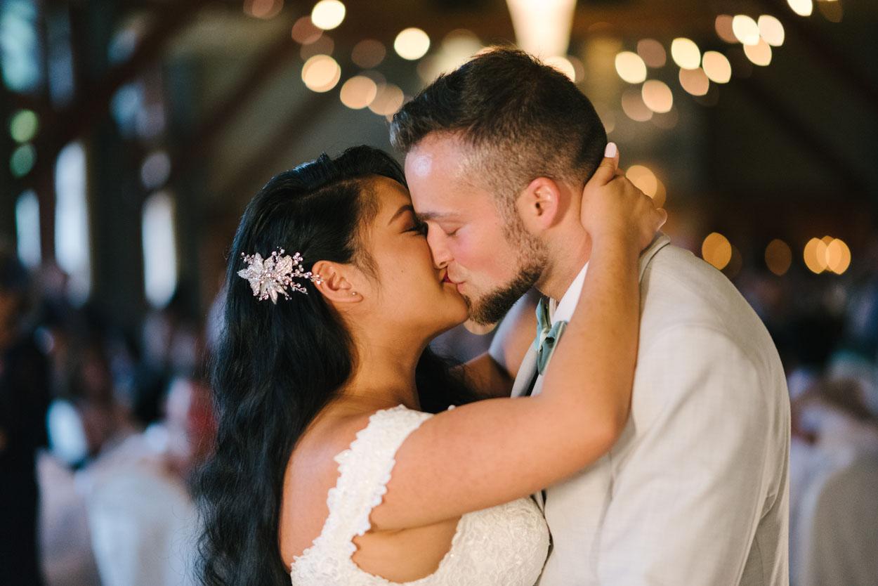 anne-andrew-wedding-81.jpg