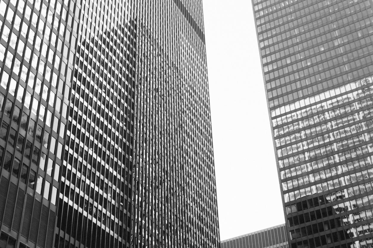 downtown-toronto-01.jpg