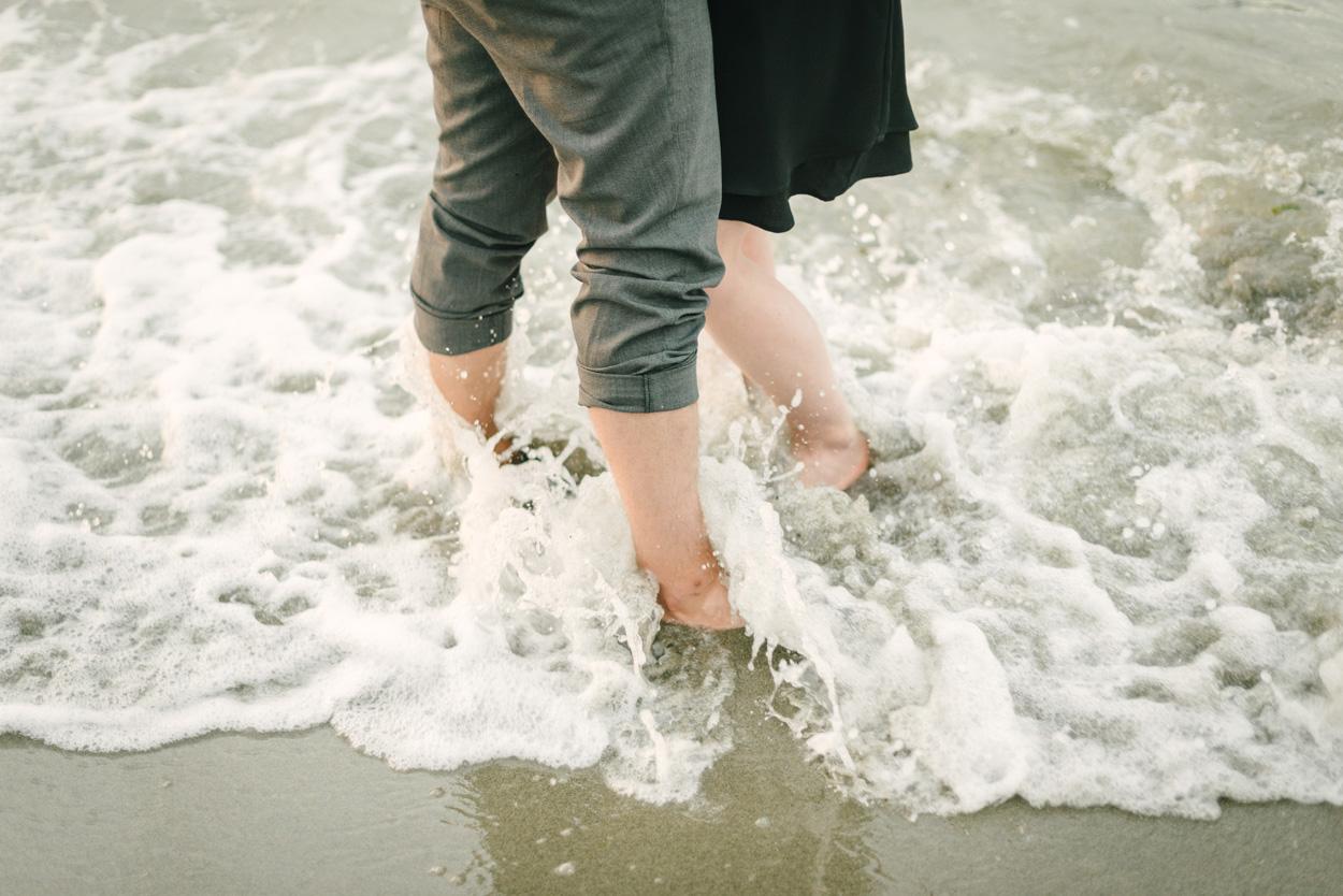 jericho-beach-engagement-14.jpg