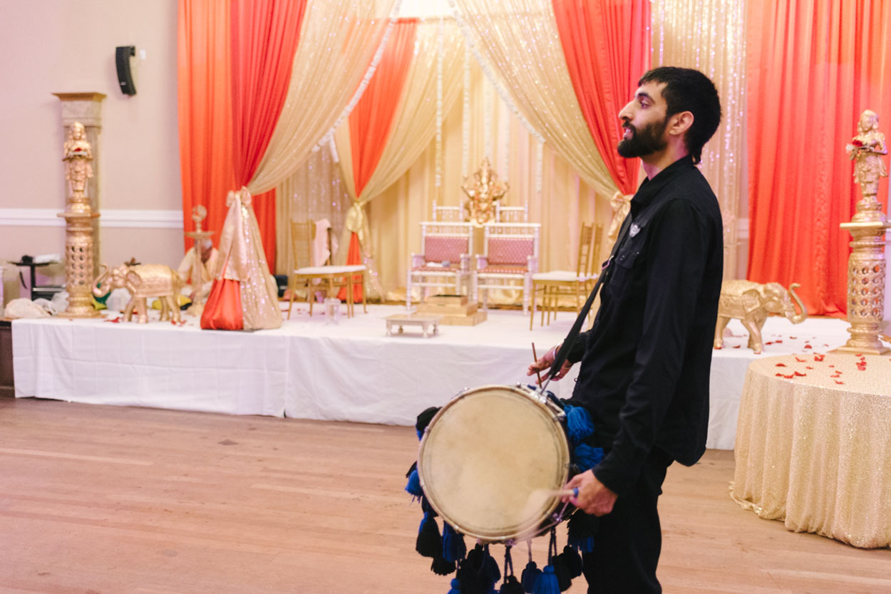 indian-wedding-vancouver-03.jpg