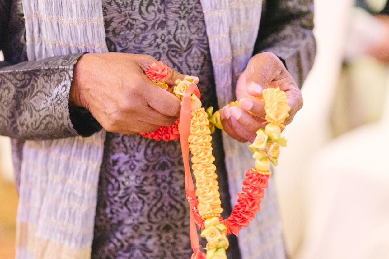 indian-wedding-vancouver-04.jpg