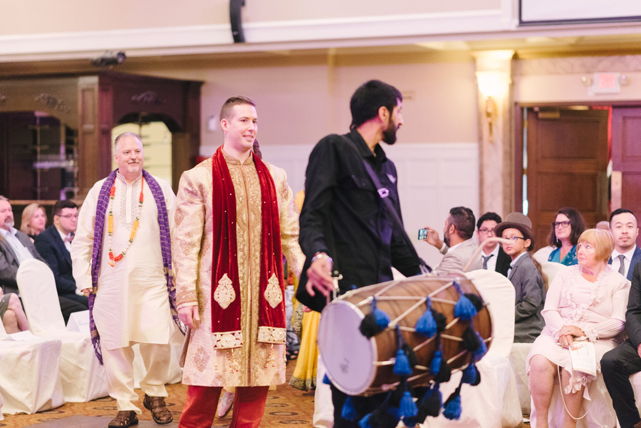 indian-wedding-vancouver-06.jpg