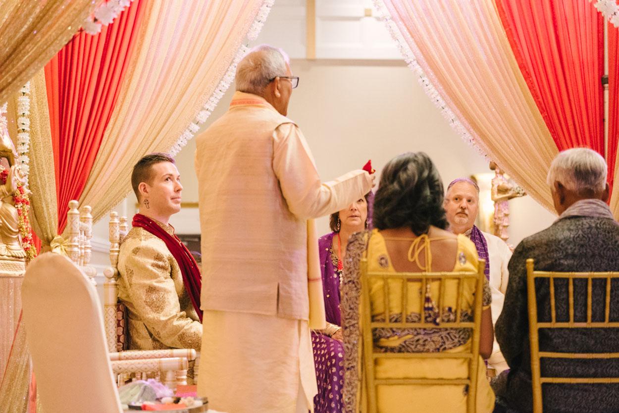 indian-wedding-vancouver-10.jpg