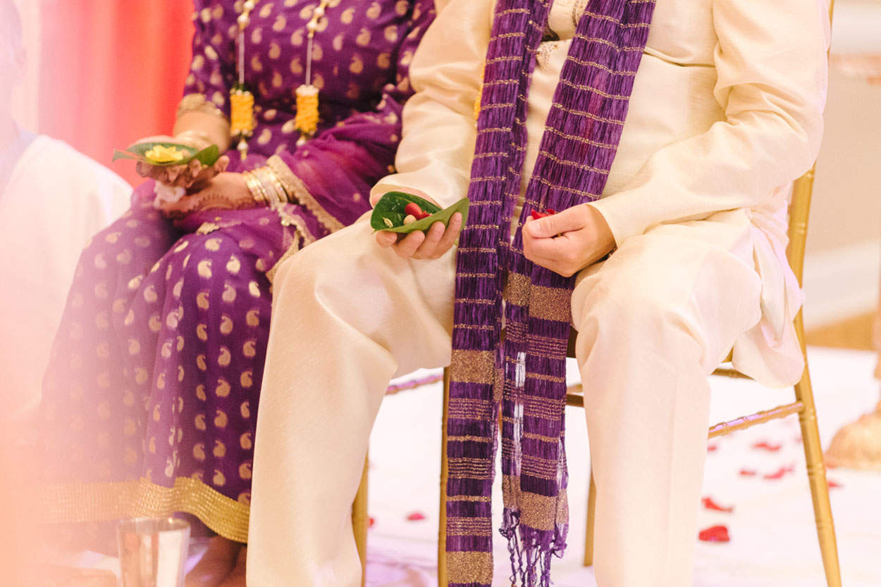 indian-wedding-vancouver-14.jpg