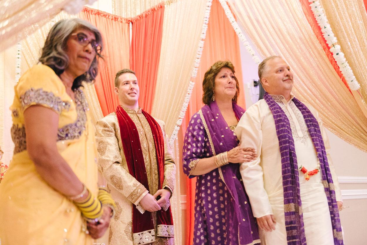 indian-wedding-vancouver-15.jpg