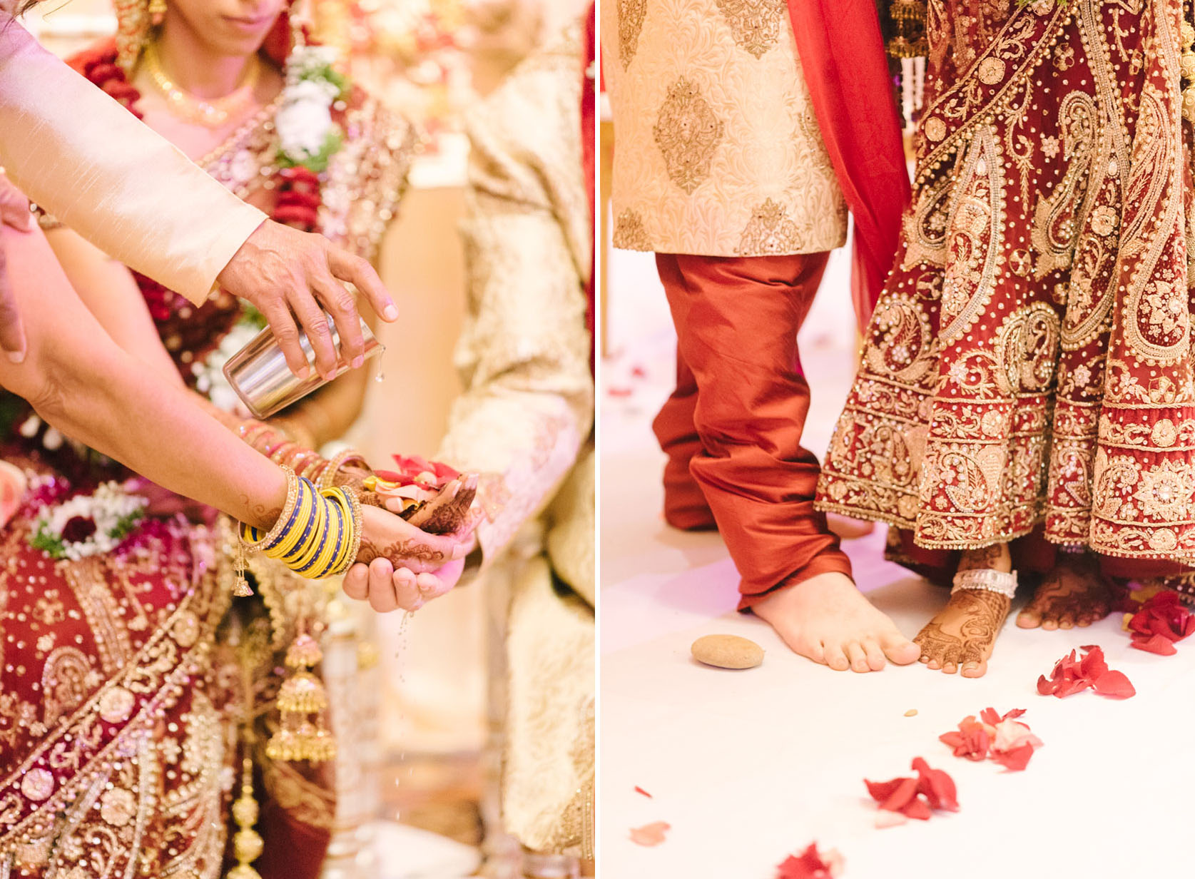 indian-wedding-vancouver-19.jpg