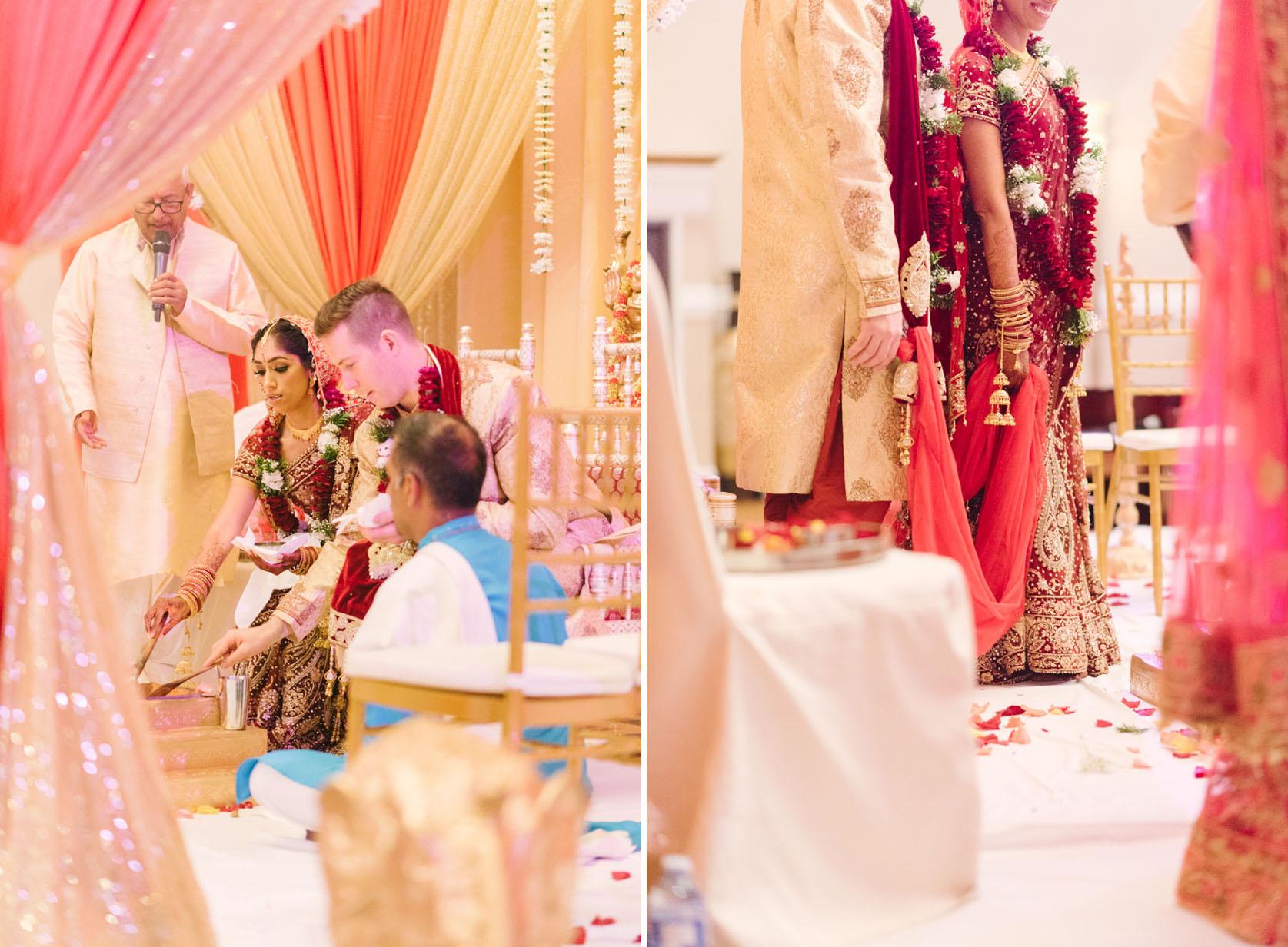 indian-wedding-vancouver-21.jpg