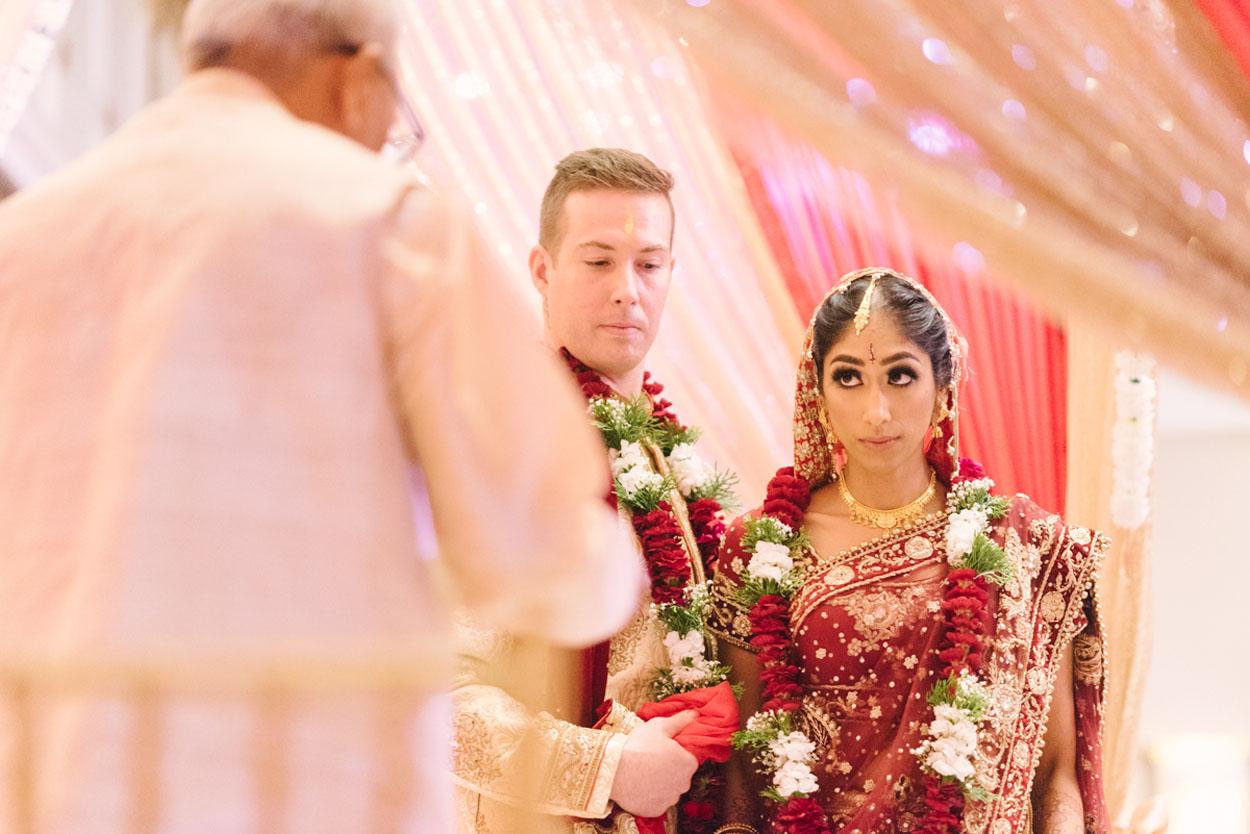 indian-wedding-vancouver-23.jpg