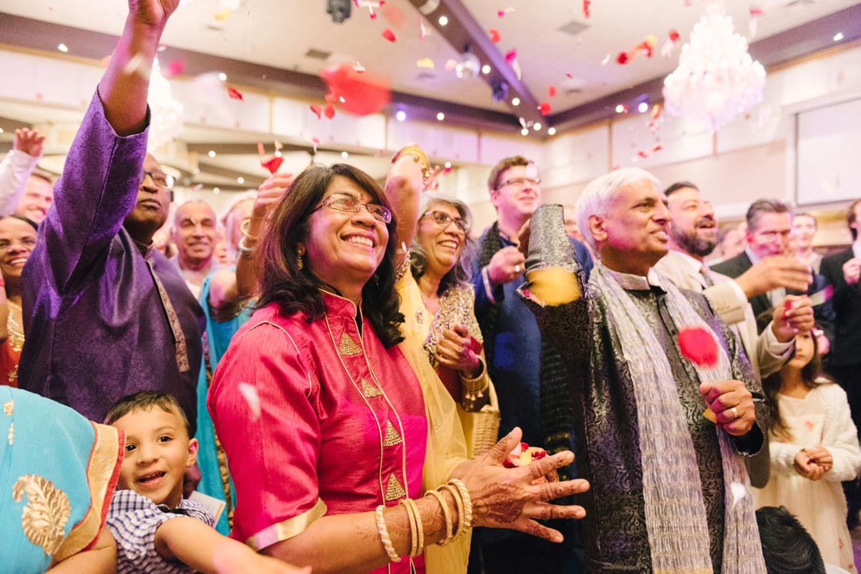 indian-wedding-vancouver-27.jpg