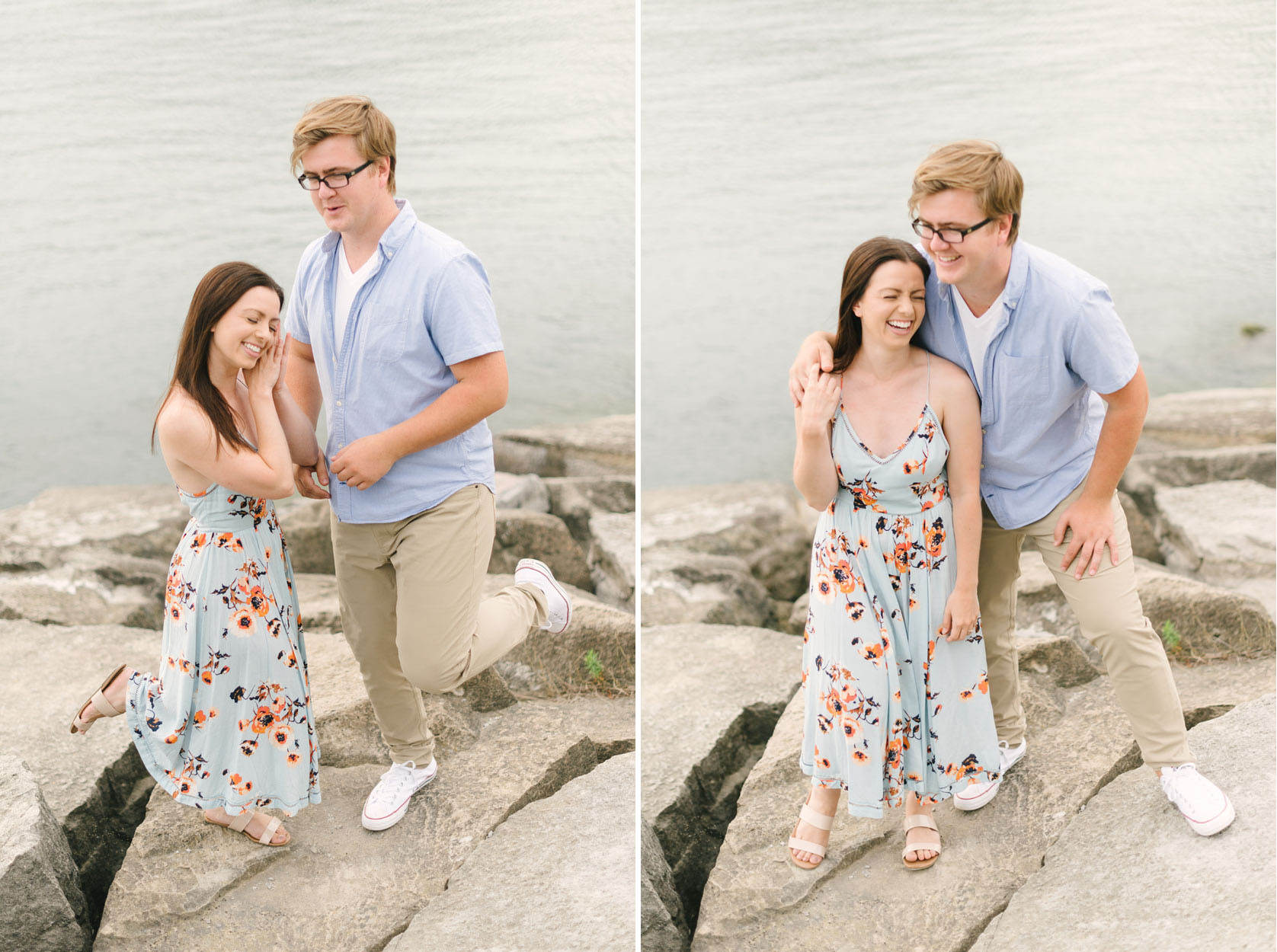 scarborough-bluffs-engagement-session-toronto-04.jpg
