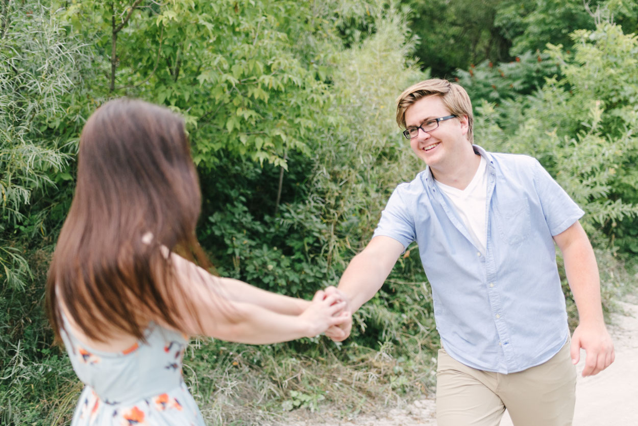 scarborough-bluffs-engagement-session-toronto-10.jpg