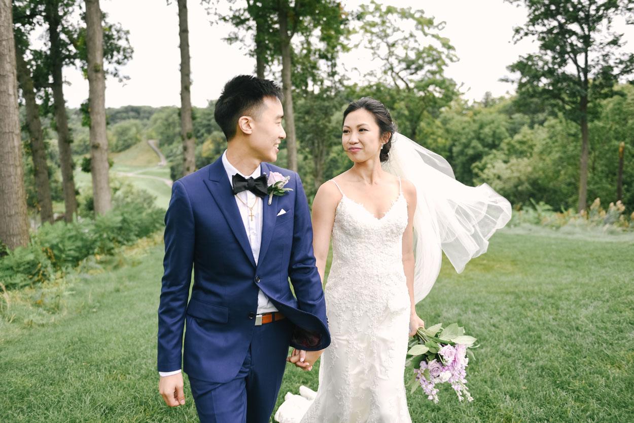 aaron-yvonne-wedding-0943.jpg