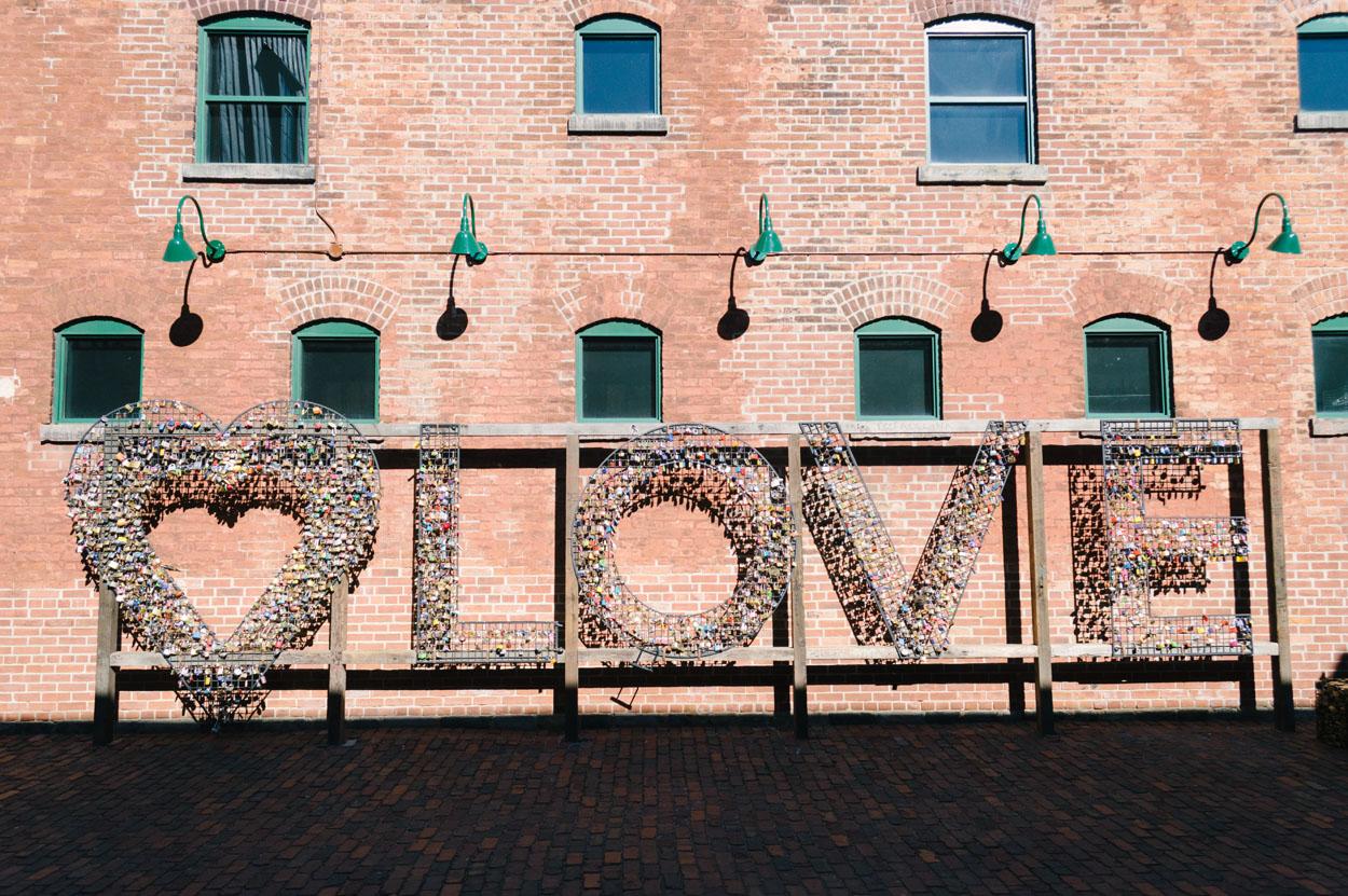 distillery-district-toronto.jpg