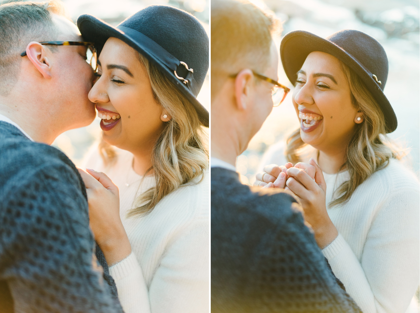 vancouver-west-end-engagement-10.jpg