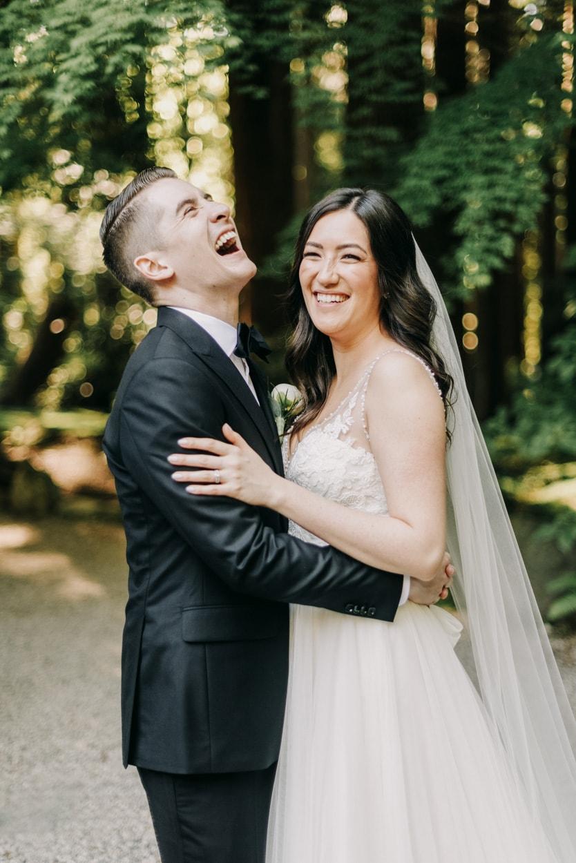 ubc-asiactic-garden-wedding-portraits.jpg