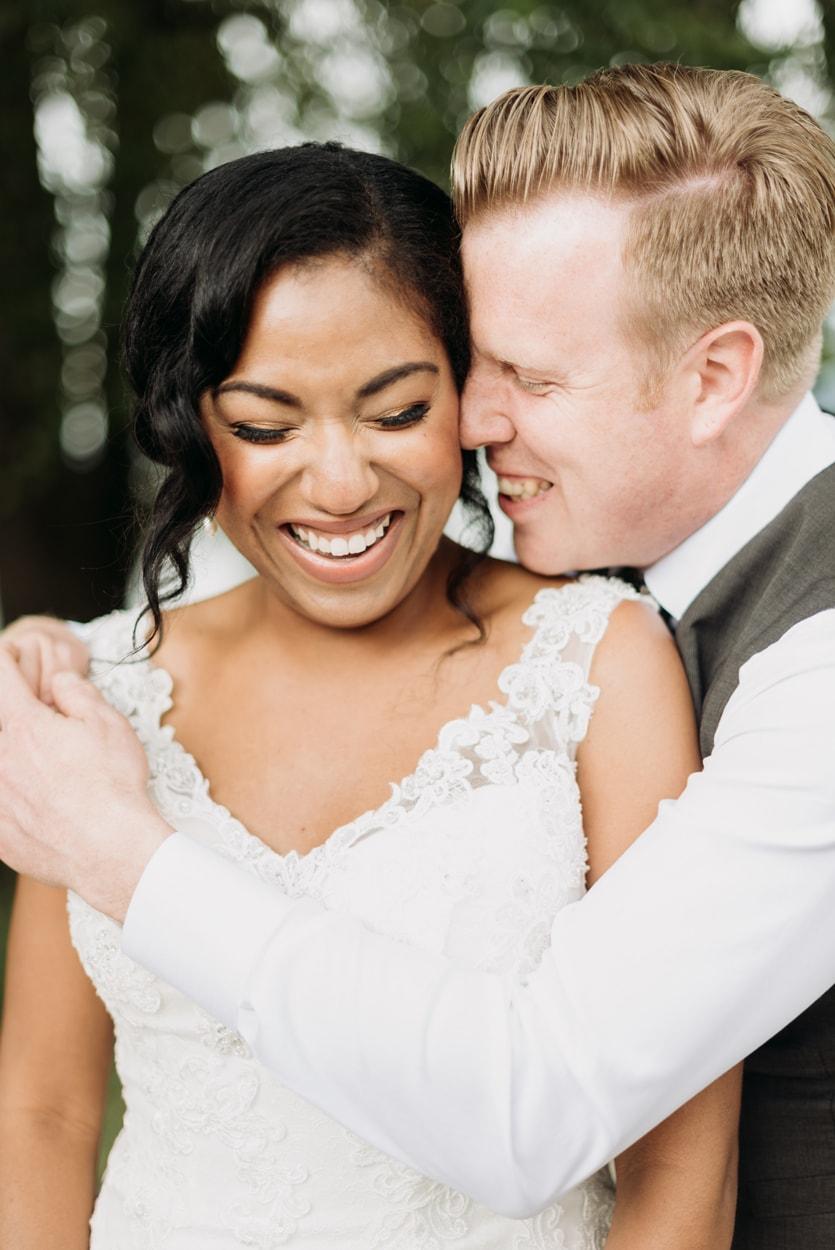 vancouver-bridal-portrait
