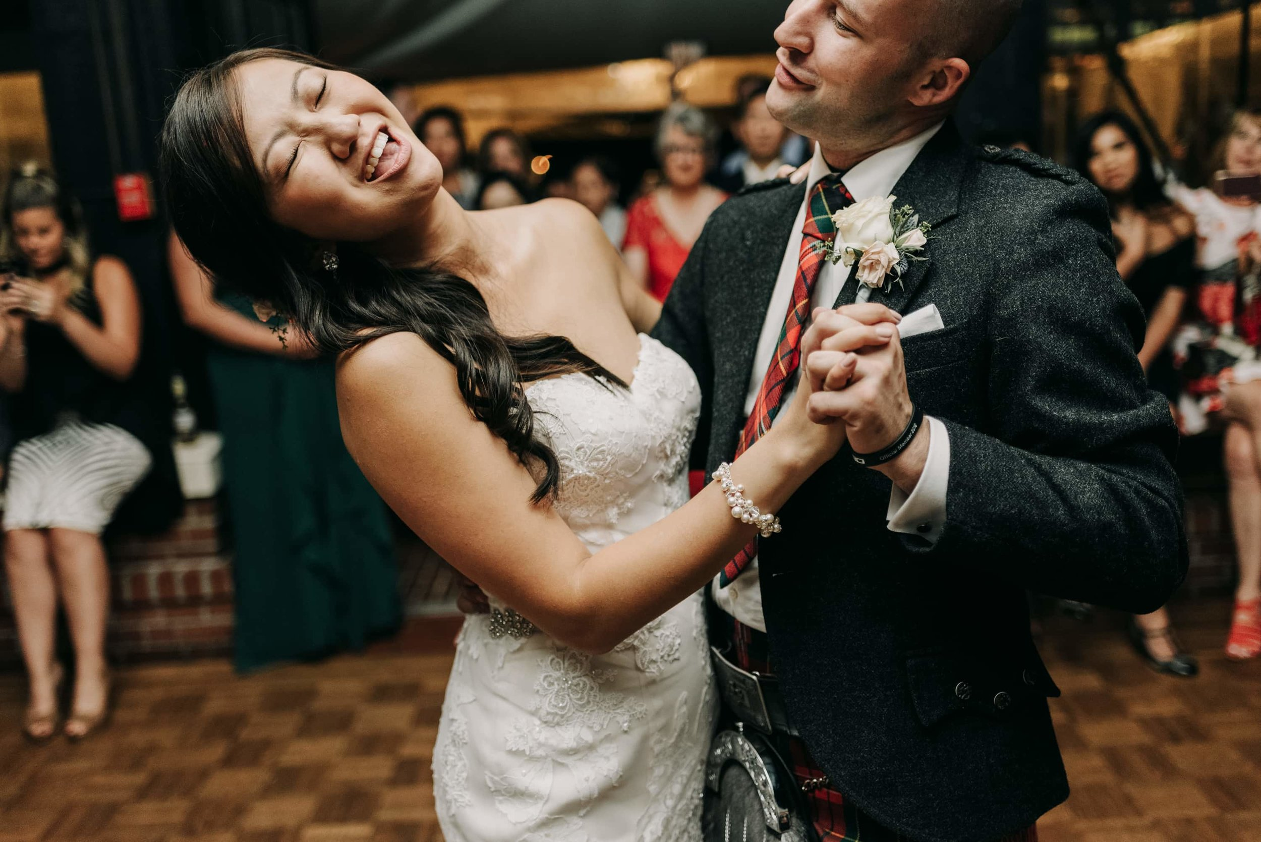 brockhouse-wedding.jpg