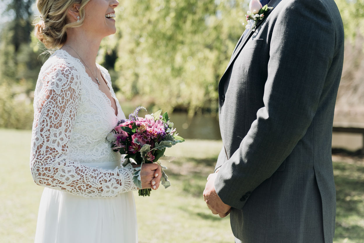 van-dusen-wedding-01.jpg