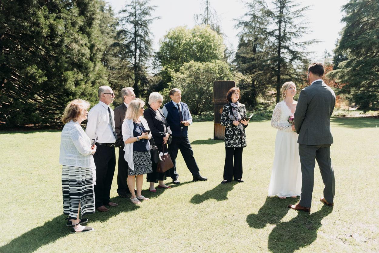 van-dusen-wedding-02.jpg