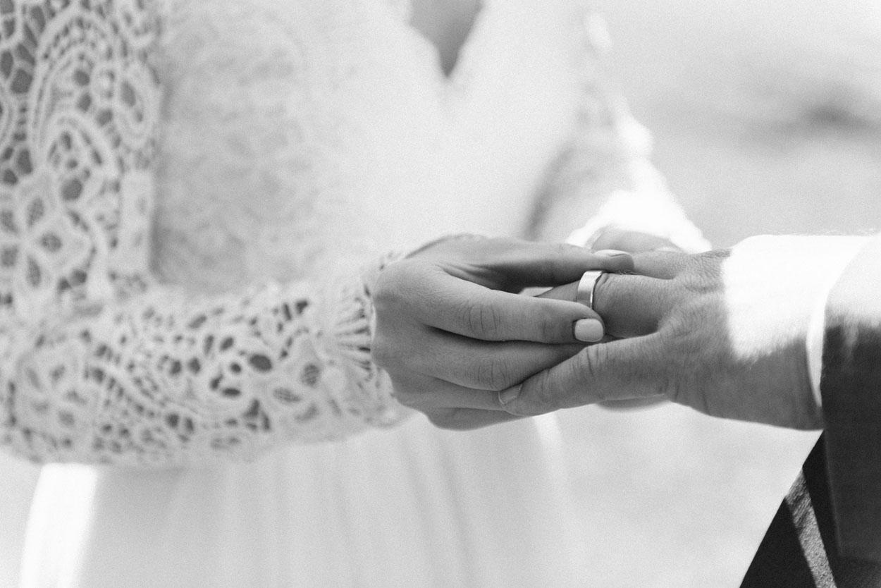 van-dusen-wedding-05.jpg