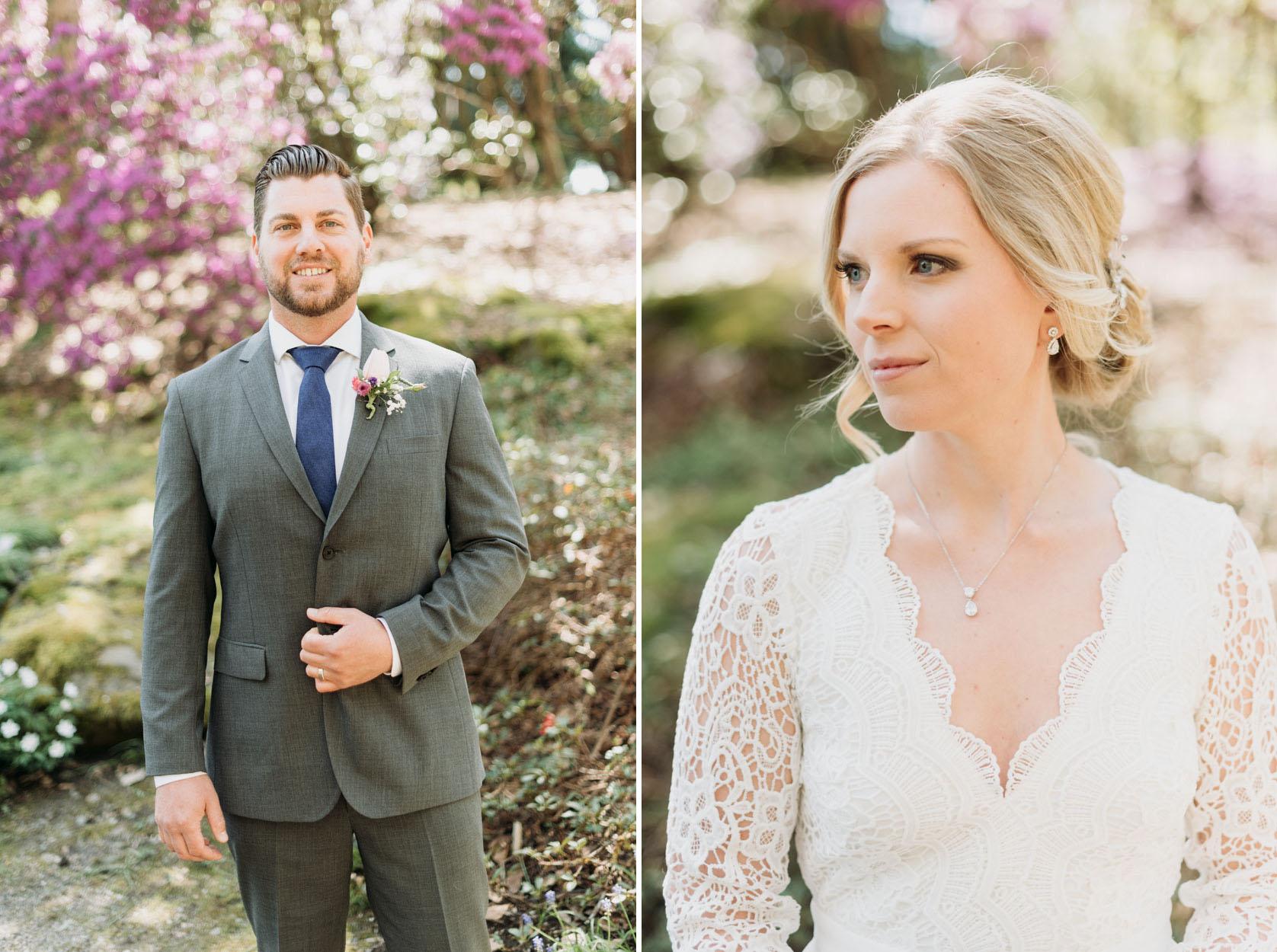 van-dusen-wedding-09.jpg