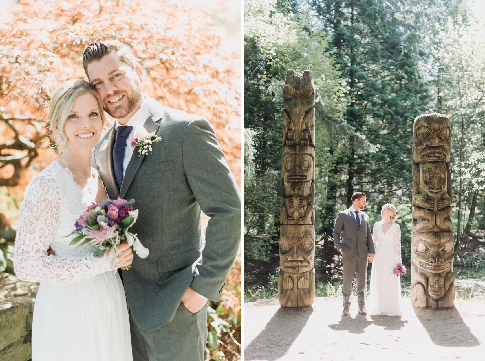 van-dusen-wedding-16.jpg