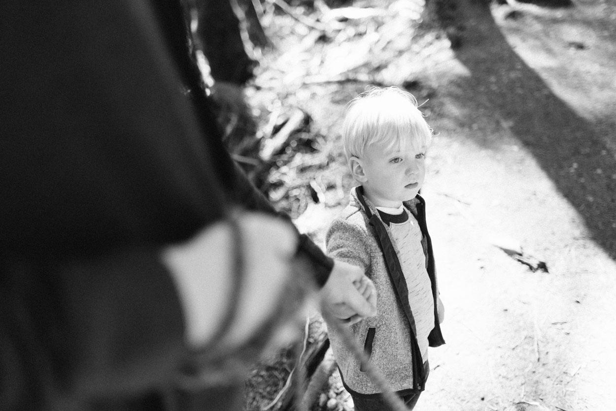 lynn-valley-family-photos-02.jpg