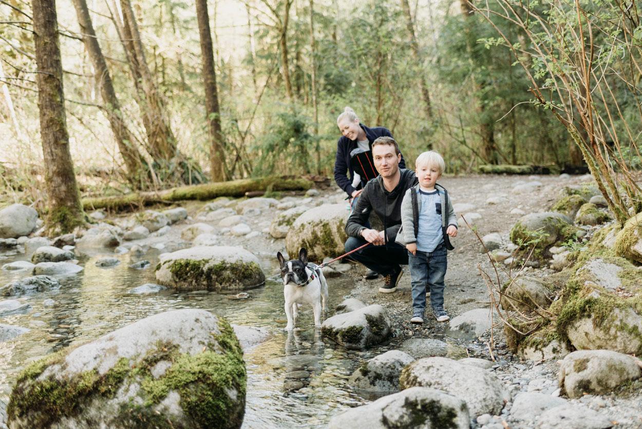 lynn-valley-family-photos-05.jpg
