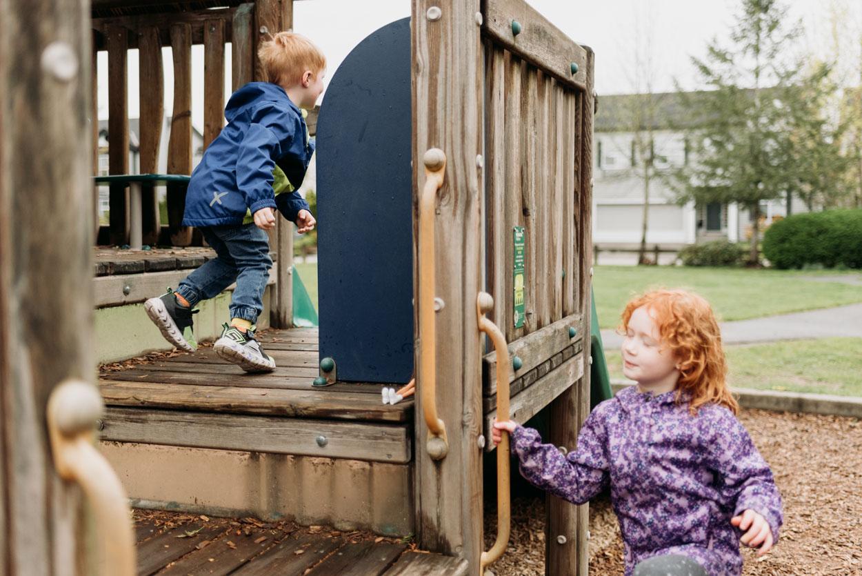 pitt-meadows-family-photos-05.jpg