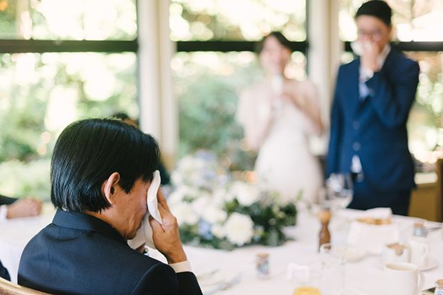 When everybody just starts crying. Shot with @sklphoto⁠ .⁠ .⁠ .⁠ .⁠ .⁠ ⁠ #downtownvancouver #cityofvancouver #vancityfeature #604now #vancouver #yvr #vancouverwedding #vancouverweddingphotographer  #weddingdress #bride #groom  #travelvibes #roadtrip #visualsoflife #moodygram #vancouveryogis #vancouveryoga #yogavancouver #runvanouver #vancouverrunners #outdoorvancouver #hikevancouver #hikesnearvancouver #vancouverhikes #vancouvereats #eatvancouver #vancouverfoodie #vancouverfood #vancouverfoodies⁠