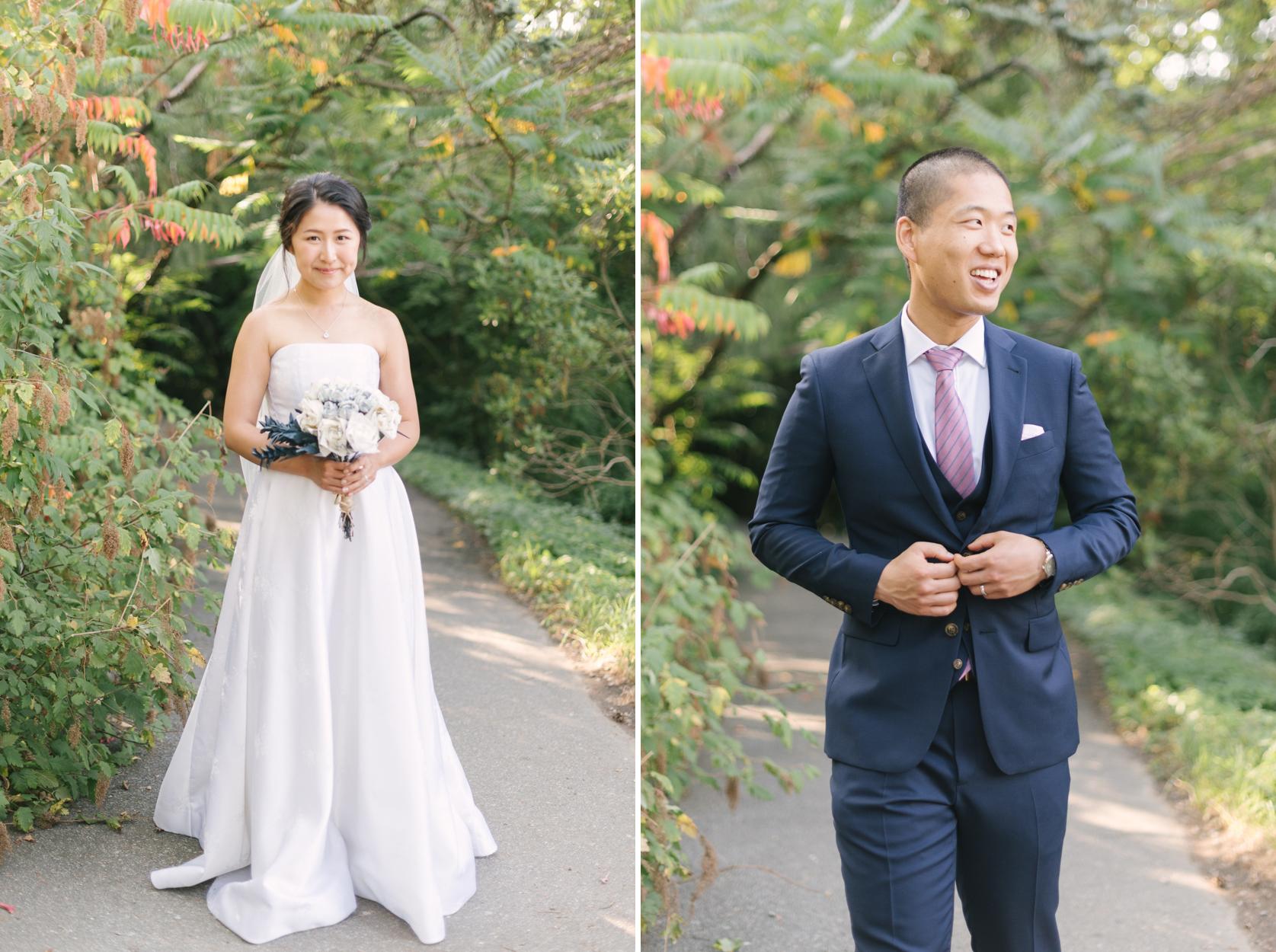 seasons-in-the-park-wedding-44.jpg